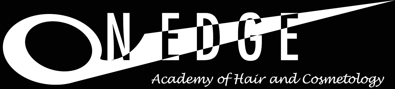 On Edge Academy of Hair